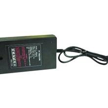 ZKTECO ASISTENCIA 71001 ZK UPS05V - RESPAL