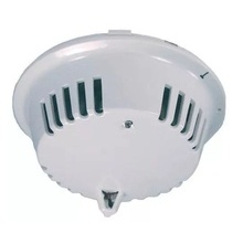 RBM018015 BOSCH BOSCH FD7050TH - Detector de humo fotoelect