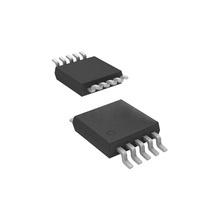 296381291nd Syscom Circuito Integrado Amplificador De Audio