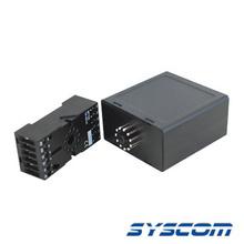 30006212 Syscom INTERFAZ PARA LAZO MAGNETICO Accesorios