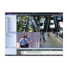 Hnm64 Honeywell Licencia De 64 Canales Adicionales Para Maxp