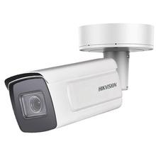 Ds2cd7a26g0izs Hikvision Deepin View Series / Bala IP 2 Mega
