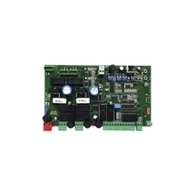3199zl180110 Came Refaccion CAME / ZL180 / Solo PCB / Compat