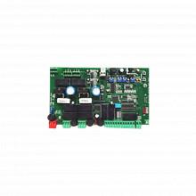 3199zl30 Came Tarjeta Electronica Para Barrera G3000 refacci