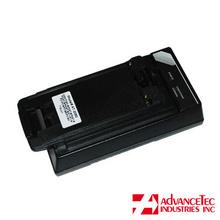 At2082 Advancetec Industries Inc Acondicionador Y Cargador D