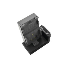 071116300 Cadex Electronics Inc Adaptador De Bateria Para AN
