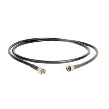 Sdcarf0200 Altai Technologies Cable Coaxial De RF 2 M Cone