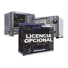 R8ft7 Freedom Communication Technologies Paquete De Software
