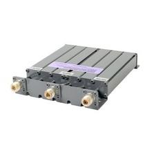 Sys45334pn Epcom Industrial Duplexer UHF 490-520 Mhz 6 Cavi