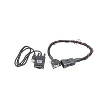 Adaptadorflspro Ruptela Adaptador Serial Para Sensor De Comb