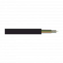36trunkcable Optex Cable De Fibra optica Mono Modo Troncal D