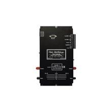Fd322 Optex Sensor De Seguridad Perimetral De 2 Zonas/ Detec