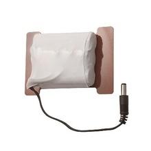 Bp3010 Ramsey Bateria Para Monitor COM3010 Baterias