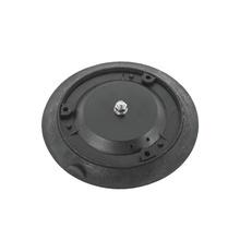 Z605mg Epcom Industrial Montaje Magnetico Para Mini Barra X6