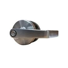 5011 Assa Abloy Cerradura Para Puerta 35mm A 44mm Funcion Au