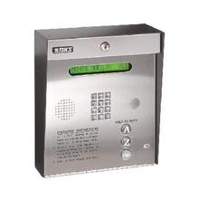 1835080 Dks Doorking Control De Acceso /Gabinete Para Sobrep
