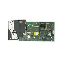 Gsmvlp Honeywell Comunicador GSM Compatible Con LYNX Plus L