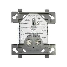 Cmf300 Fire-lite Alarms By Honeywell Modulo De Salida De Not