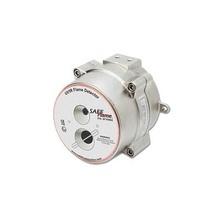 Sf100sx Safe Fire Detection Inc. Detector De Flama UV/IR A P
