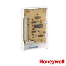 4219 Honeywell Modulo De Expansion Cableado De 8 Zonas modul