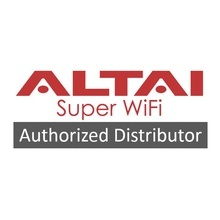 Svhw8ac400 Altai Technologies 4 Ano De Garantia Extendida E