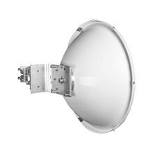 Jrma06801011 Jirous Antena Direccioonal Dimensiones 2 Ft /