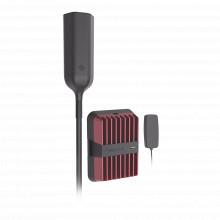 472154 Wilsonpro / Weboost Kit Amplificador De Senal Celula