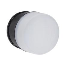 Stisa5500w Sti Alarma De Una Zona Para Uso En Exterior Noti