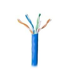 507811061000 Honeywell Home Resideo Bobina De Cable Par Tren