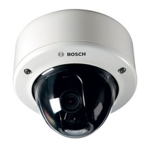 RBM0040001 BOSCH BOSCH VNIN73023A10AS- FLEXIDOME IP STARLIG