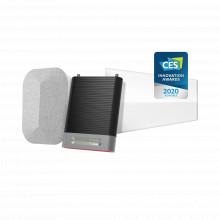 530145 Wilsonpro / Weboost KIT Amplificador De Senal Celula