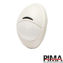 5400011 Pima Detector De Movimiento Inalambrico Para Interio