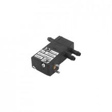 5764508 Smoke Cloak Valvula Para Generador De Niebla VALI20
