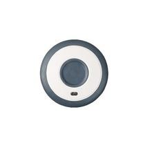 5802wxt Honeywell Home-resideo Boton De Panico Puede Usarse