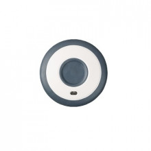 5802wxt Honeywell Home Resideo Boton De Panico Puede Usarse