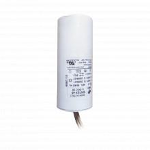 63000168 Faac Capacitor De Arranque Para Barreras FAAC 620 Y