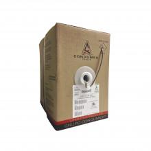 660565 Condumex Caja De 1000 Ft 305 M De Cable TELEFONIC