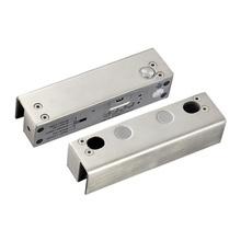 73038 YLI ELECTRONIC ASIA LTD YLI YB500U - Chapa magneti
