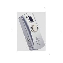 76007 YLI YLI PBK815 - Boton liberador de puerta de aluminio