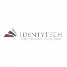 777200100 Identytech Licencia IDT MANAGE BASE Basica Sin L