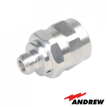 78eznf Andrew / Commscope Conector N Hembra Para Cable FXL-7