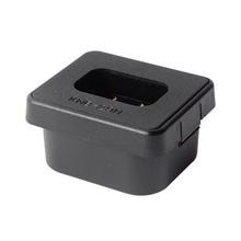Ucup173 Ww Adaptador Para Bateria KNB29N De UC1. Cargadores