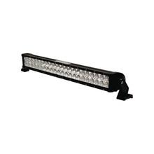 X3225 Ecco Barra De Luces LED De Alta Intensidad Luz Blanca