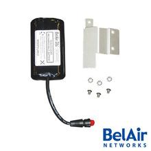 Bn1sh0001 Belair Networks Bateria De Respaldo Para Serie BA1
