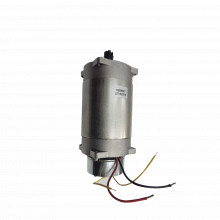 880010136 Came Motor Para Brazo Abatible ATI A 24V refaccion