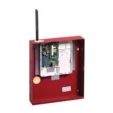 Igsmcfp4g Honeywell Comunicador Dual IP Y GSM 4G Para Sistem