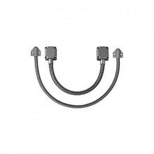 95077s Rci - Dormakaba Loop Flexible 7 / 2 Anos De Garantia