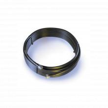 952375 Wilsonpro / Weboost Jumper Coaxial Con Cable Wilson-4