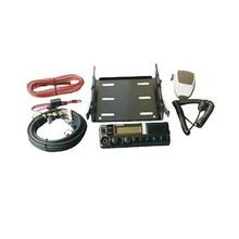 9bhsh1 Kenwood Montaje Remoto Con Frontal Basico Para TK79