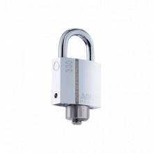 ABLPLM330T50 Abloy Candado Abloy / Grado 3 de Seguridad / Ar